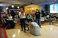 bowling_2017_jm_dsc08426.jpg: 211k (2017-02-09 21:46)