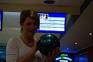 bowling_2017_jm_dsc08429.jpg: 113k (2017-02-09 21:47)