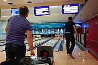 bowling_2017_jm_dsc08430.jpg: 201k (2017-02-09 21:48)