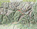 _day1-map.jpg: 127k (2011-12-26 11:26)