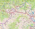 _day2-map.jpg: 194k (2011-12-26 11:44)