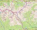 _day3-map.jpg: 160k (2011-12-26 11:51)