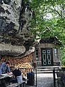 2015-05-23_cs2015_endzi_11.14.16.jpg: 263k (2015-05-23 09:14)
