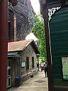 2015-05-23_cs2015_endzi_11.14.49_hdr.jpg: 171k (2015-05-23 09:14)