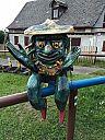 2015-05-23_cs2015_endzi_15.14.25.jpg: 246k (2015-05-23 13:14)