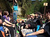 2015-05-23_cs2015_endzi_15.52.58.jpg: 178k (2015-05-23 13:52)