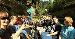 2015-05-23_cs2015_endzi_15.53.07.jpg: 251k (2015-05-23 13:53)