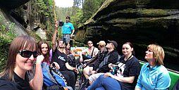 2015-05-23_cs2015_endzi_15.53.34.jpg: 211k (2015-05-23 13:53)