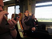 2015-05-23_cs2015_kh_p1010002.jpg: 86k (2015-05-24 14:41)