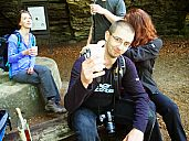 2015-05-23_cs2015_kh_p1010121.jpg: 166k (2015-05-24 15:14)