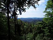 2015-05-23_cs2015_kh_p1010145.jpg: 235k (2015-05-24 15:25)
