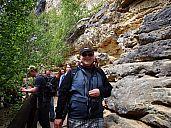 2015-05-23_cs2015_kh_p1010415.jpg: 262k (2015-05-24 19:17)