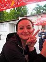 2015-05-23_cs2015_kh_p1010444.jpg: 95k (2015-05-24 14:09)