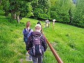 2015-05-23_cs2015_kh_p1010465.jpg: 215k (2015-05-24 19:53)