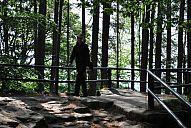2015-05-23_cs_jd_dsc_0040.jpg: 338k (2015-05-23 09:51)