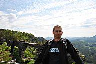 2015-05-23_cs_jd_dsc_0129.jpg: 181k (2015-05-23 11:28)