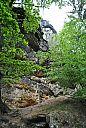 2015-05-23_cs_jd_dsc_0185.jpg: 395k (2015-05-24 09:07)