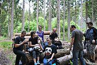 2015-05-23_cs_jd_dsc_0213.jpg: 317k (2015-05-23 13:07)