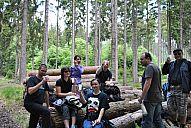 2015-05-23_cs_jd_dsc_0214.jpg: 300k (2015-05-23 13:07)