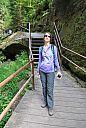 2015-05-23_cs_jd_dsc_0251.jpg: 281k (2015-05-24 09:13)