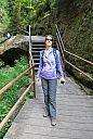 2015-05-23_cs_jd_dsc_0252.jpg: 274k (2015-05-24 09:13)