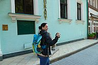2015-05-23_cs_sd_p1030938.jpg: 117k (2015-05-23 08:29)