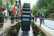 2015-05-23_cs_sd_p1030943.jpg: 252k (2015-05-23 08:43)