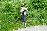 2015-05-23_cs_sd_p1030968.jpg: 240k (2015-05-23 10:05)