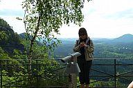 2015-05-23_cs_sd_p1030972.jpg: 220k (2015-05-23 10:26)