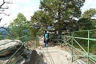 2015-05-23_cs_sd_p1030980.jpg: 301k (2015-05-23 11:16)