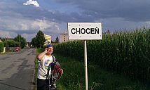 chocen_2014_imag0130.jpg: 127k (2014-07-26 17:30)
