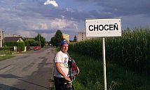 chocen_2014_imag0131.jpg: 127k (2014-07-26 17:30)