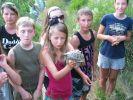 murvica_2010_stano_img_2121.jpg: 108k (2010-07-19 18:48)