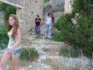 murvica_2010_stano_img_2146.jpg: 158k (2010-07-19 19:07)