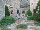 murvica_2010_stano_img_2152.jpg: 160k (2010-07-19 19:10)