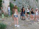 murvica_2010_stano_img_2154.jpg: 152k (2010-07-19 19:11)