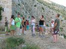 murvica_2010_stano_img_2156.jpg: 154k (2010-07-19 19:12)