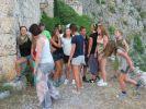 murvica_2010_stano_img_2160.jpg: 153k (2010-07-19 19:14)