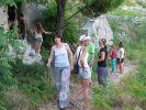 murvica_2010_stano_img_2176.jpg: 149k (2010-07-19 19:23)