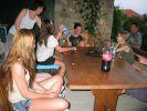 murvica_2010_stano_img_2207.jpg: 96k (2010-07-19 19:59)