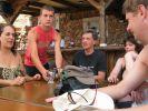 murvica_2010_stano_img_2212.jpg: 100k (2010-07-20 14:19)