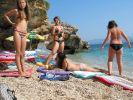 murvica_2010_stano_img_2229.jpg: 144k (2010-07-20 15:49)