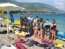 murvica_2010_stano_img_2232.jpg: 158k (2010-07-21 16:35)