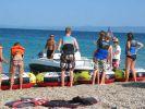 murvica_2010_stano_img_2236.jpg: 132k (2010-07-21 16:41)