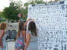 murvica_2010_stano_img_2264.jpg: 169k (2010-07-21 19:23)