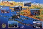 card-01.jpg: 154k (2000-10-30 18:16)