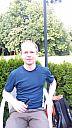 cyklo_morava_2016_slavo_img_20160917_155859.jpg: 200k (2016-09-17 15:59)