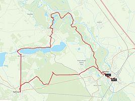 _cyklo_morava_2016_map01.jpg: 63k (2016-09-26 22:23)