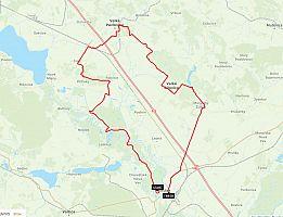 _cyklo_morava_2016_map02.jpg: 64k (2016-09-26 22:26)