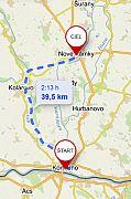 _gyor_2020_map_04.jpg: 71k (2020-07-06 10:26)